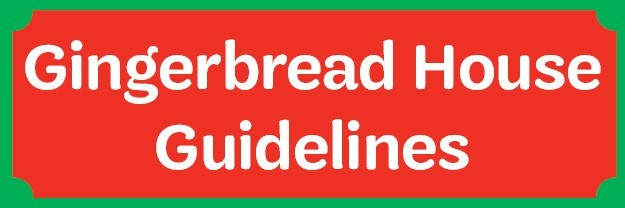 GB Guidelines Button