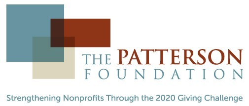 Patterson-Giving-Challenge-Logo